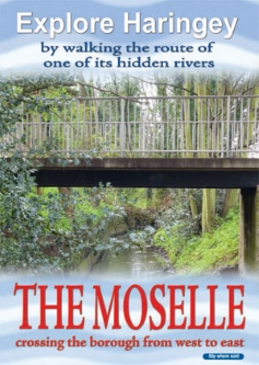Moselle Walk Guide